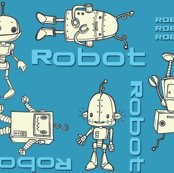 Rrobot3blue_shop_thumb