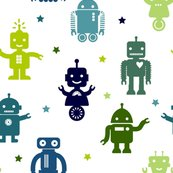 Rrrobots-color_shop_thumb