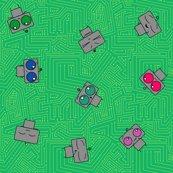 Rrrobots_med2_shop_thumb
