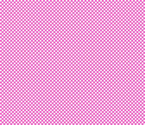 Rrpolka_pink_shop_preview