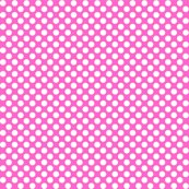 Rrpolka_pink_shop_thumb
