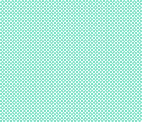 Rrpolka_mint_shop_preview