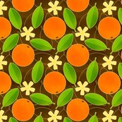 Rroranges_3_shop_thumb