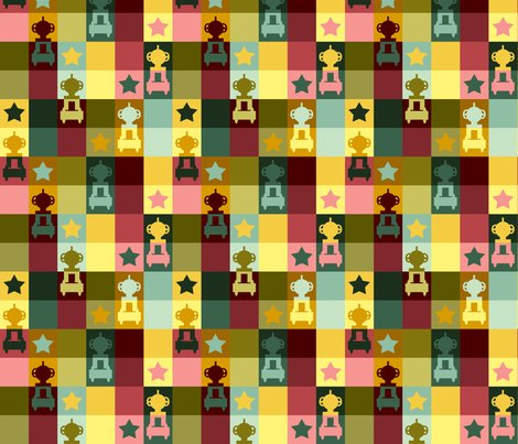 Rrobot_chess_shop_preview