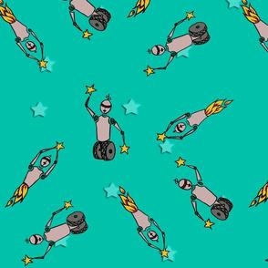 robots_stars