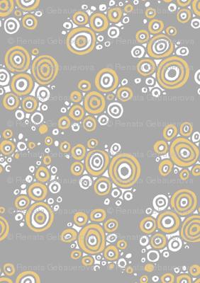 bubbled_flowers