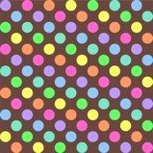 Rrpolka_rainbow_chocolate_shop_thumb