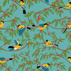 BIRDS_1_REPEAT