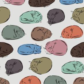 CATS_1_SMALL_REPEAT
