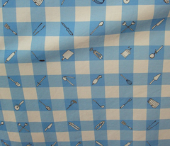 Rrutensils_blue_gingham_comment_17387_preview