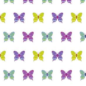 butterfly2