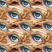 I_Spy_Fabric