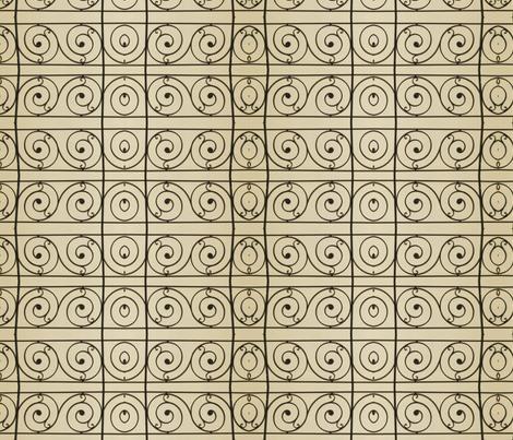 Taft fabric by frances_hollidayalford on Spoonflower - custom fabric