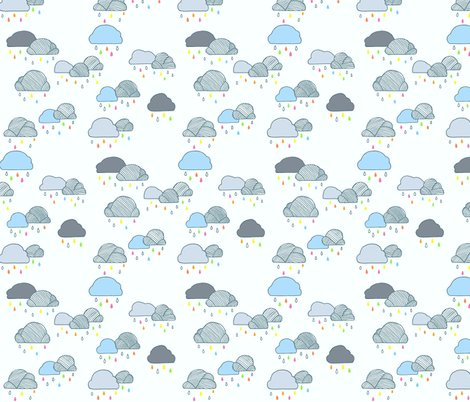 Rraindrops-colours-whitebg_shop_preview