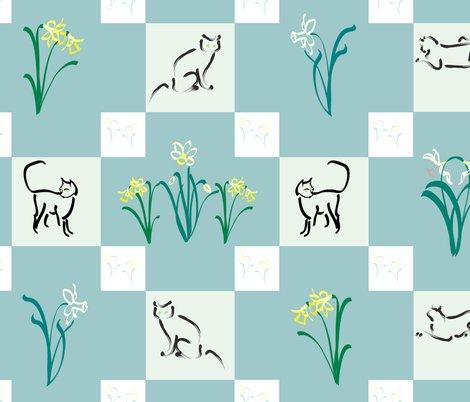 Rcheater-quilt2-cats-n-daffs-36x42a_shop_preview
