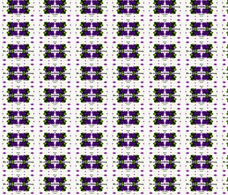 Rpurple_v_ed_ed_ed_ed_ed_ed_ed_ed_ed_ed_ed_ed_shop_preview_ed_ed_shop_preview