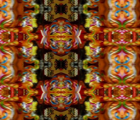 312 fabric by mackenziechile on Spoonflower - custom fabric