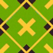 Rrgreen_crosses_shop_thumb