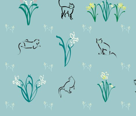 Rfabric2-cats-n-daffs_shop_preview
