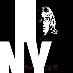 JOHN ORIGINAL I New York