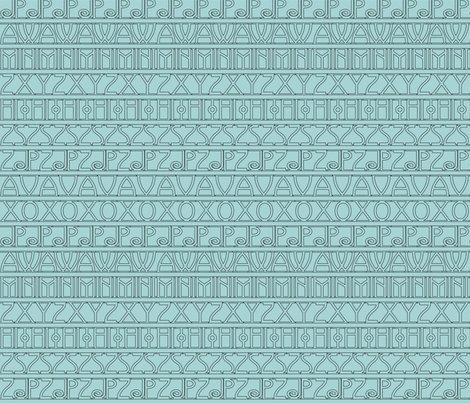 Rravignon-texture-lt_aqua_shop_preview