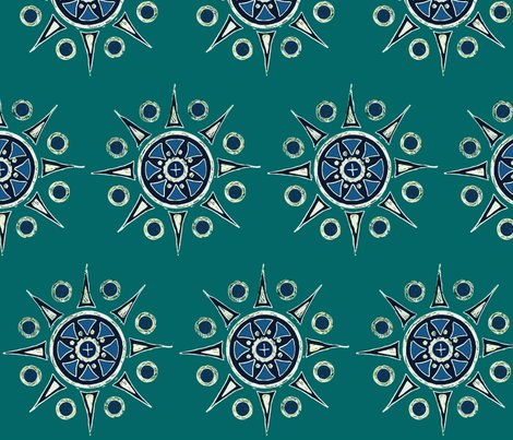 Rtjap-mandala2-fabriccutout2hrdlt-teal_shop_preview