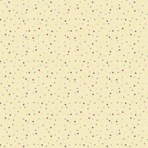 cute dots
