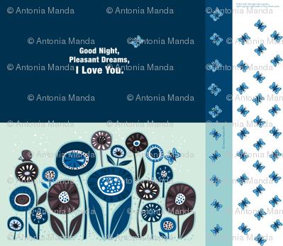 goodnight_pillow