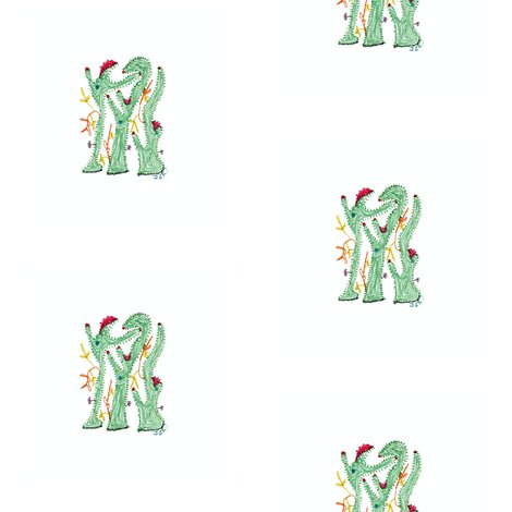 Rrrrcactus_card3psd5_shop_preview