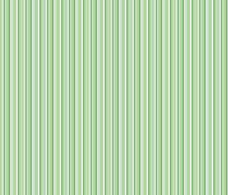 Rkskold_green-stripes_shop_preview