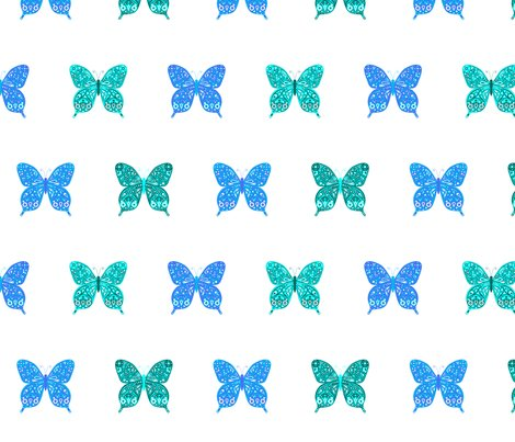 Rrbutterfly6_shop_preview
