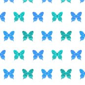 Rrbutterfly6_shop_thumb