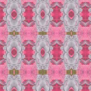 Gayle's Garden Pattern