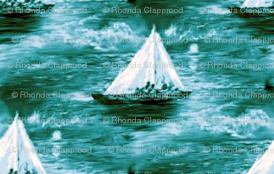 nautical4