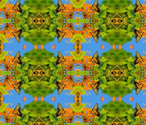 IMG_1440_2_2 fabric by dante on Spoonflower - custom fabric