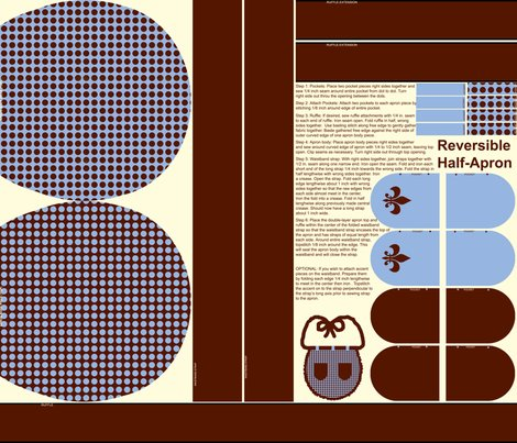 Rrapron-pattern_final2_shop_preview