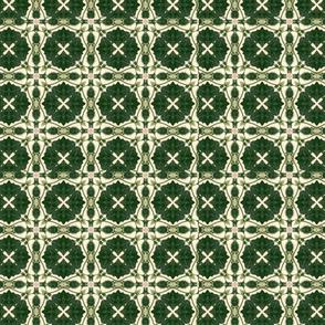 Organic_Flooring