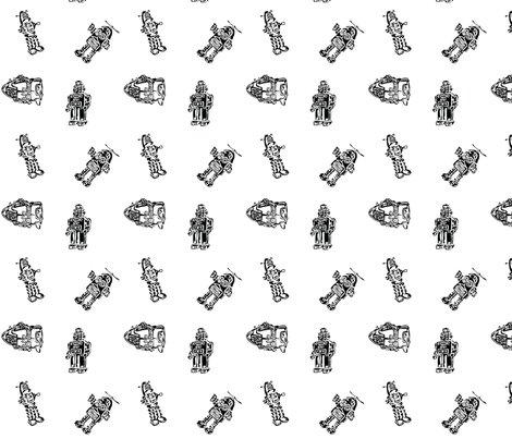 Rrobots_print_shop_preview