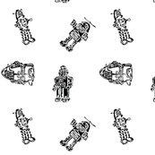 Rrobots_print_shop_thumb