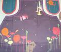 Rrrle_jardin_nocturne_apron_comment_19414_thumb