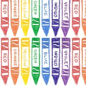 Rrrainbowcrayons_final_shop_thumb