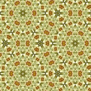 Square_Yard_Hexagons
