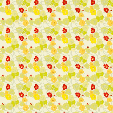 Rrrrrnasturtium1_new_colors2_petite_30__shop_preview