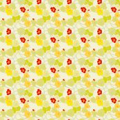 Rrrrrnasturtium1_new_colors2_petite_30__shop_thumb