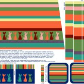 Rrfiesta_ware_colors_with_cats_shop_thumb