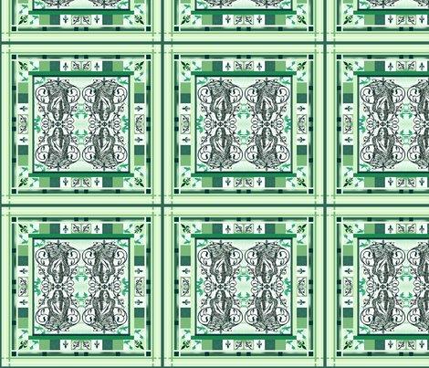 Rsc0001eb9701_ed_ed_ed_ed_shop_preview