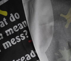 Rrwhat_mess_-_a_simple_apron_comment_67742_preview