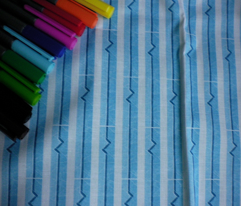 Rstained_glass_heartbeat_stripes_blue_comment_23052_preview