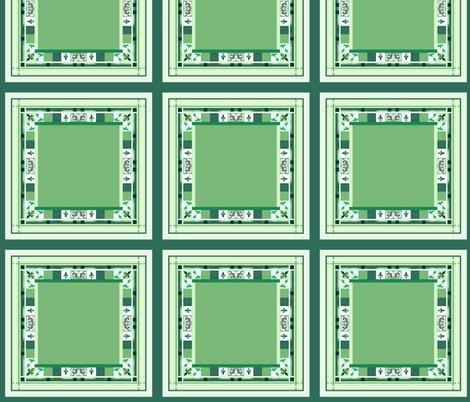 Rsc0001eb9701_ed_ed_ed_ed_ed_ed_ed_ed_shop_preview