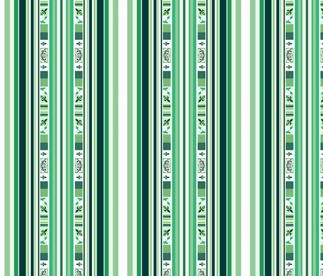 Patch/Stripe - Grieving Mothers  fabric by paragonstudios on Spoonflower - custom fabric